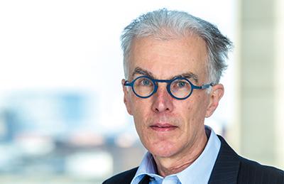 Jan Balliauw