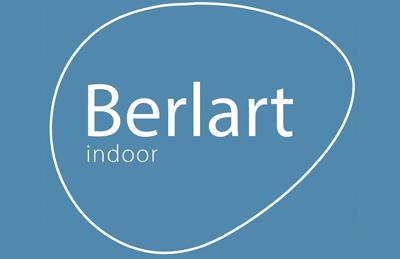 Berlart - indoor
